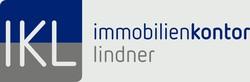 Immobilienkontor-Lindner Vermarktungsgemeinschaft